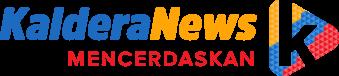 KalderaNews.com