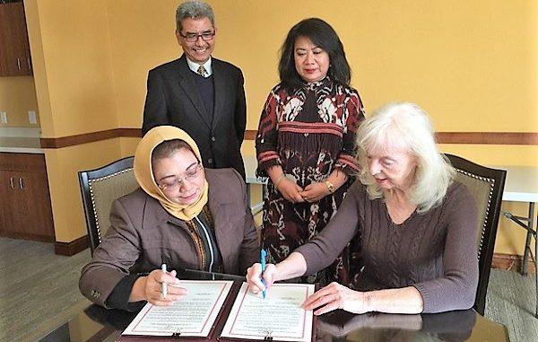 Setiap Tahun 50.000 Perawat Lulus, Pusat Ujian NCLEX Akan Didirikan