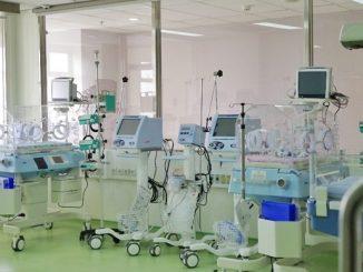 RSUI Jadi Rumah Sakit Pendidikan Terbesar di Indonesia